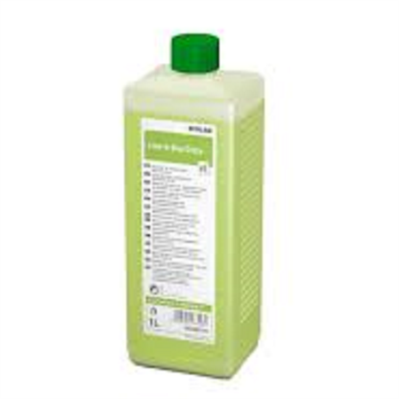 LIME AWAY EXTRA 1 L